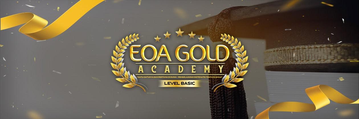 EGA Basic – AOG