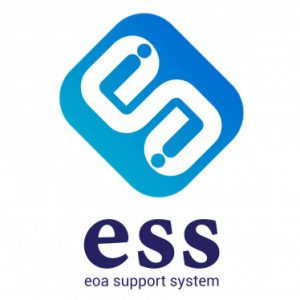 Profile photo of Admin ESS