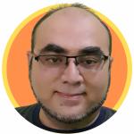Profile photo of Sayid Idrus