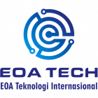 Logo EOA Tech